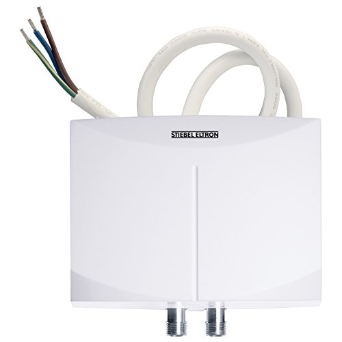 Stiebel Eltron 231045 Mini 2 Point of Use Tankless Electric Water...