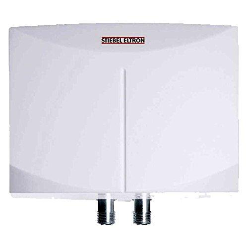 Stiebel Eltron Mini 2.5-1 2.4 KW Tankless Electric Water Heater